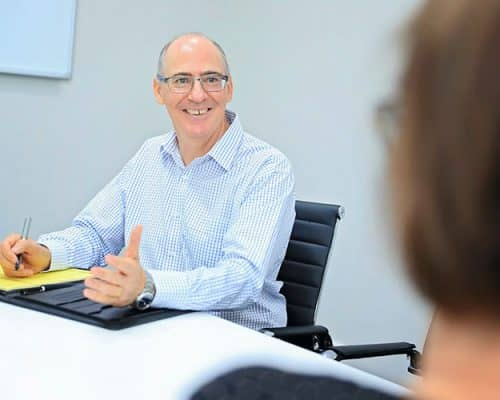 Cairns Business Succession Planning